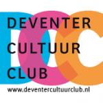 Deventer Cultuur Club